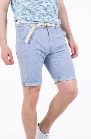 Lühikesed püksid 1016951-1