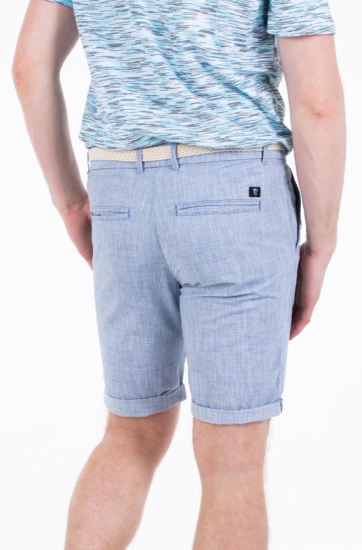 Lühikesed püksid 1016951-full-2