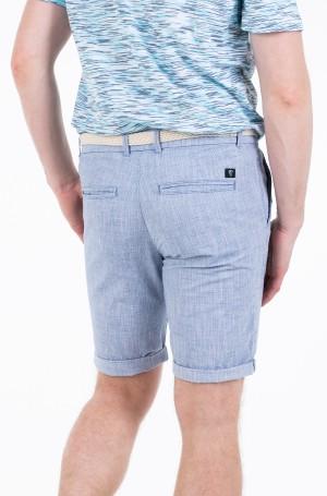 Lühikesed püksid 1016951-2