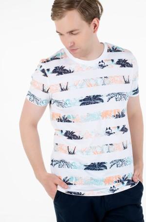 Marškinėliai 1018910-1