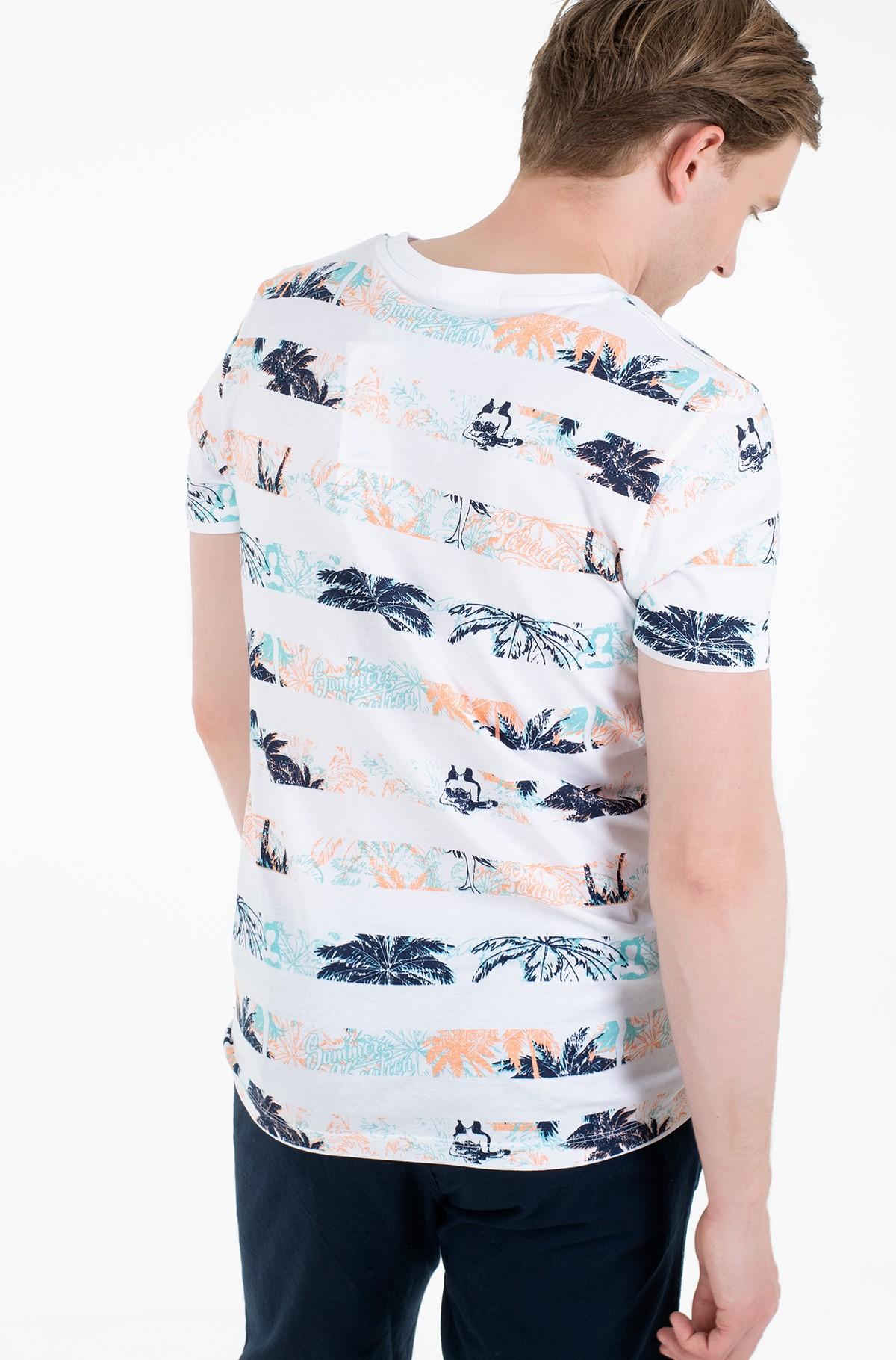 Marškinėliai 1018910-full-2