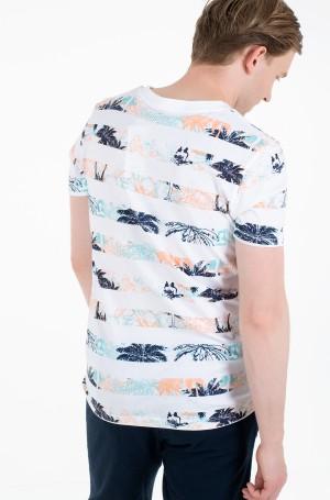 Marškinėliai 1018910-2