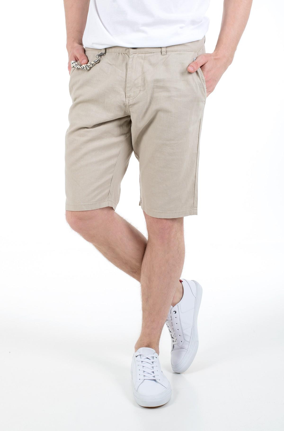 Lühikesed püksid 1016428-full-1