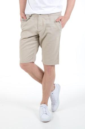 Lühikesed püksid 1016428-1