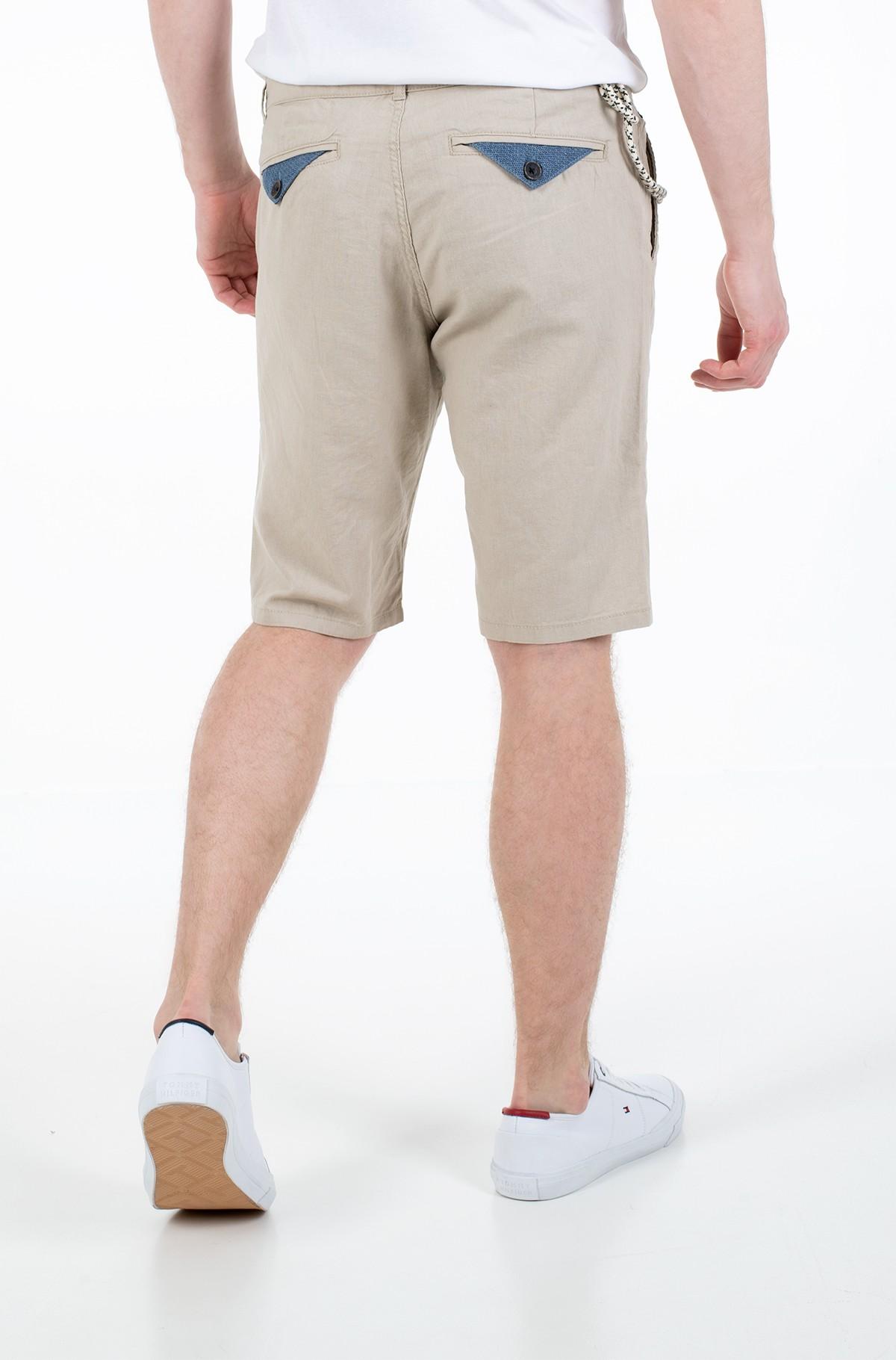 Lühikesed püksid 1016428-full-2