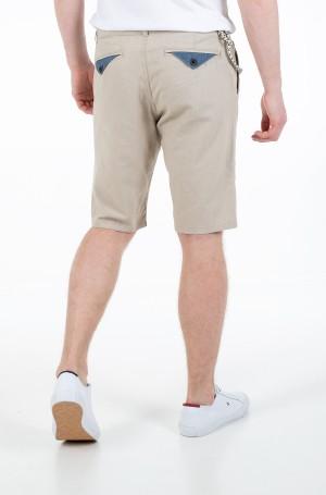 Lühikesed püksid 1016428-2