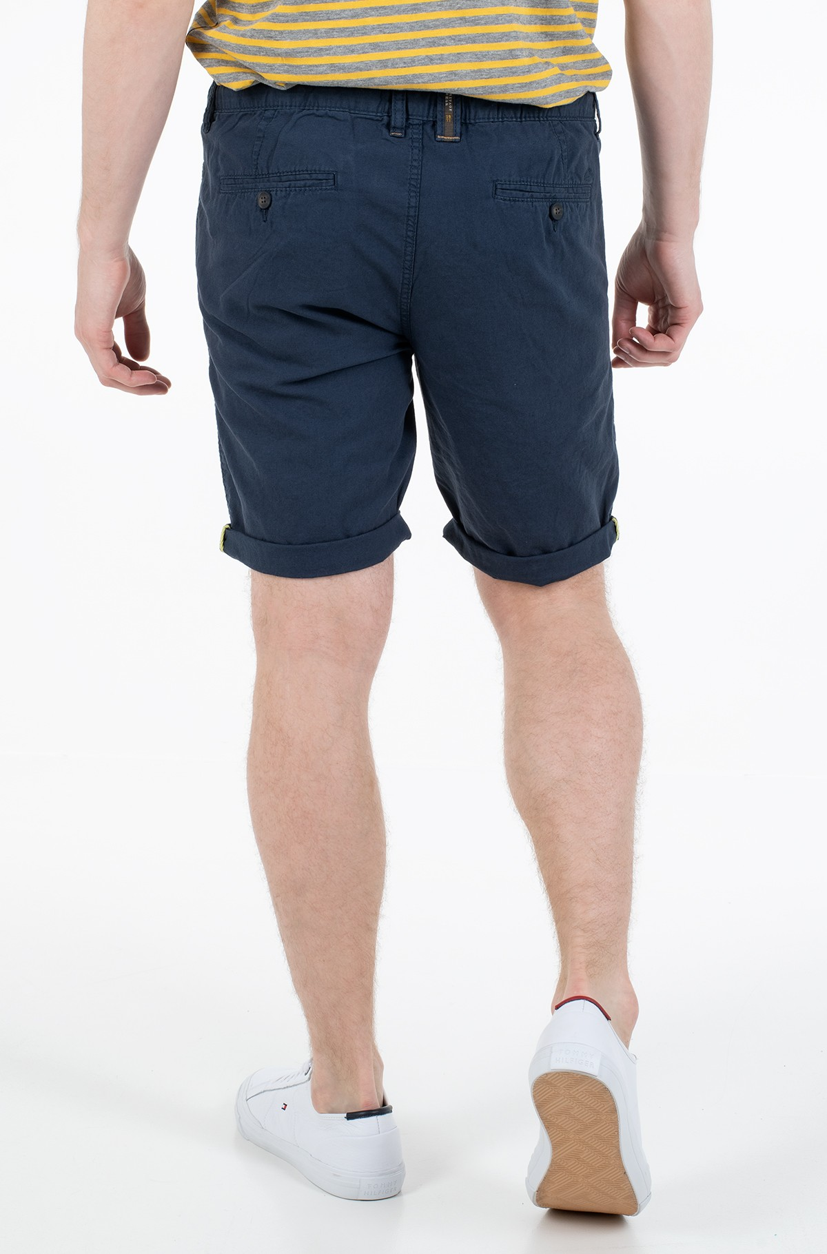 Lühikesed püksid 497860/3E22-full-2