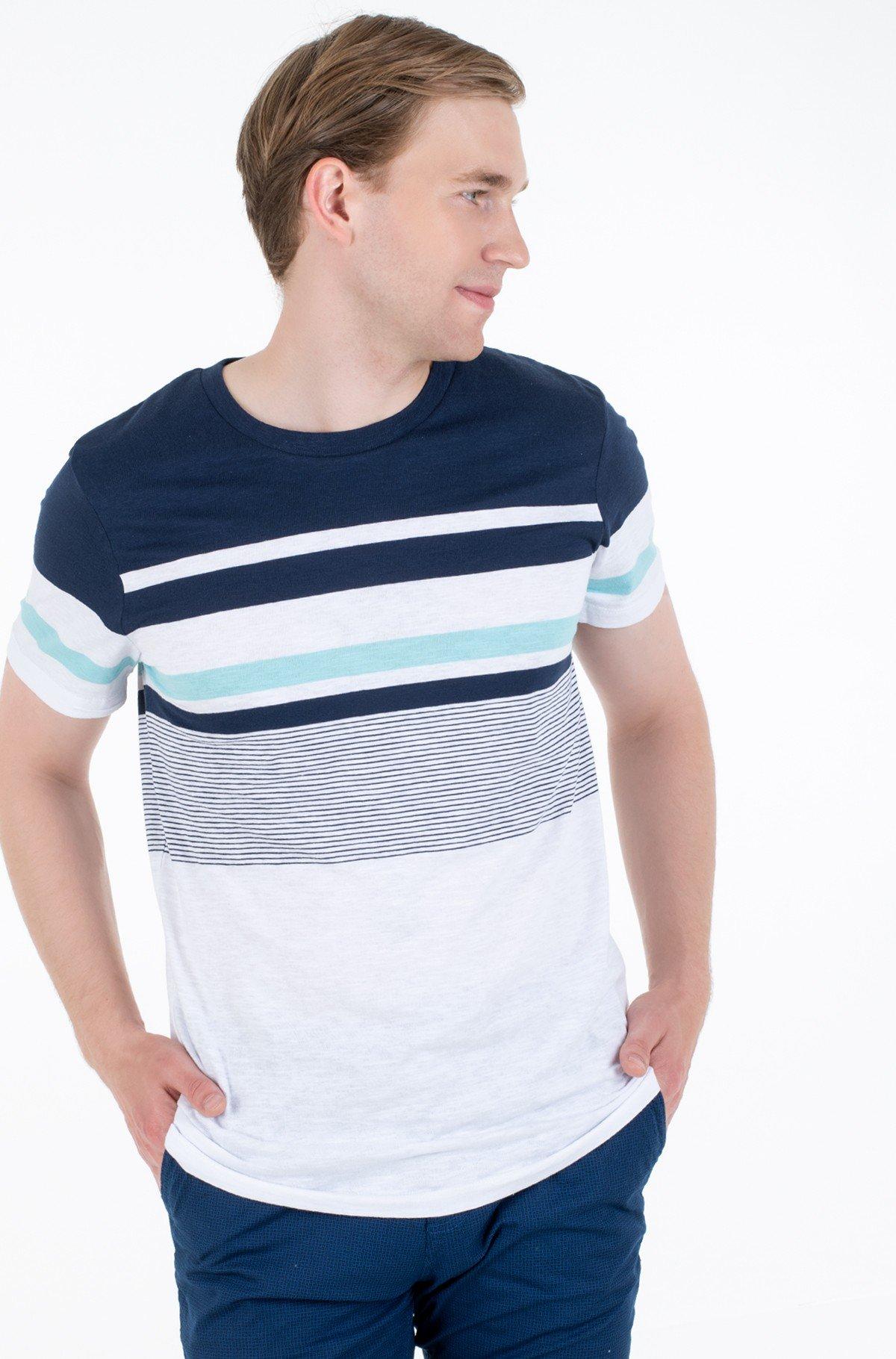 T-shirt 1020117-full-1