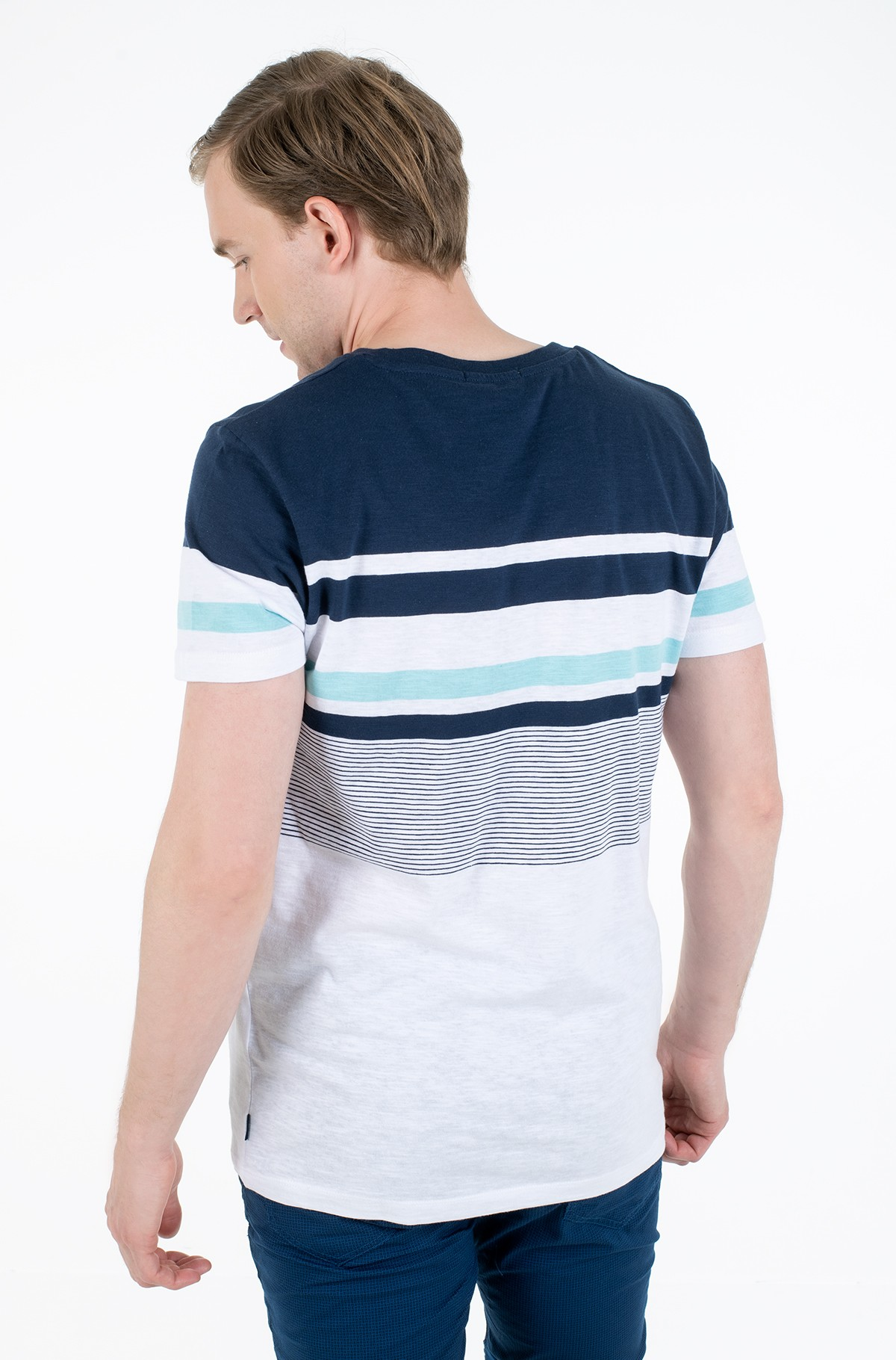T-shirt 1020117-full-2