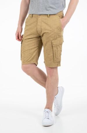 Lühikesed püksid 496670/3E02-1