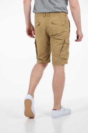 Lühikesed püksid 496670/3E02-2