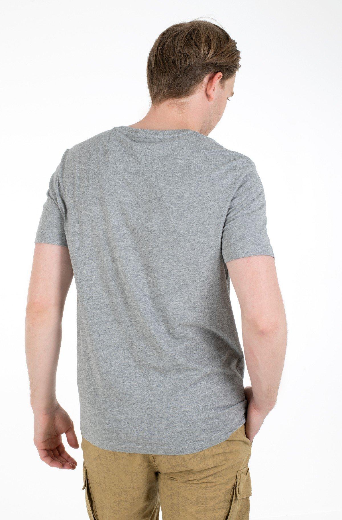 T-krekls 409615/3T35-full-2