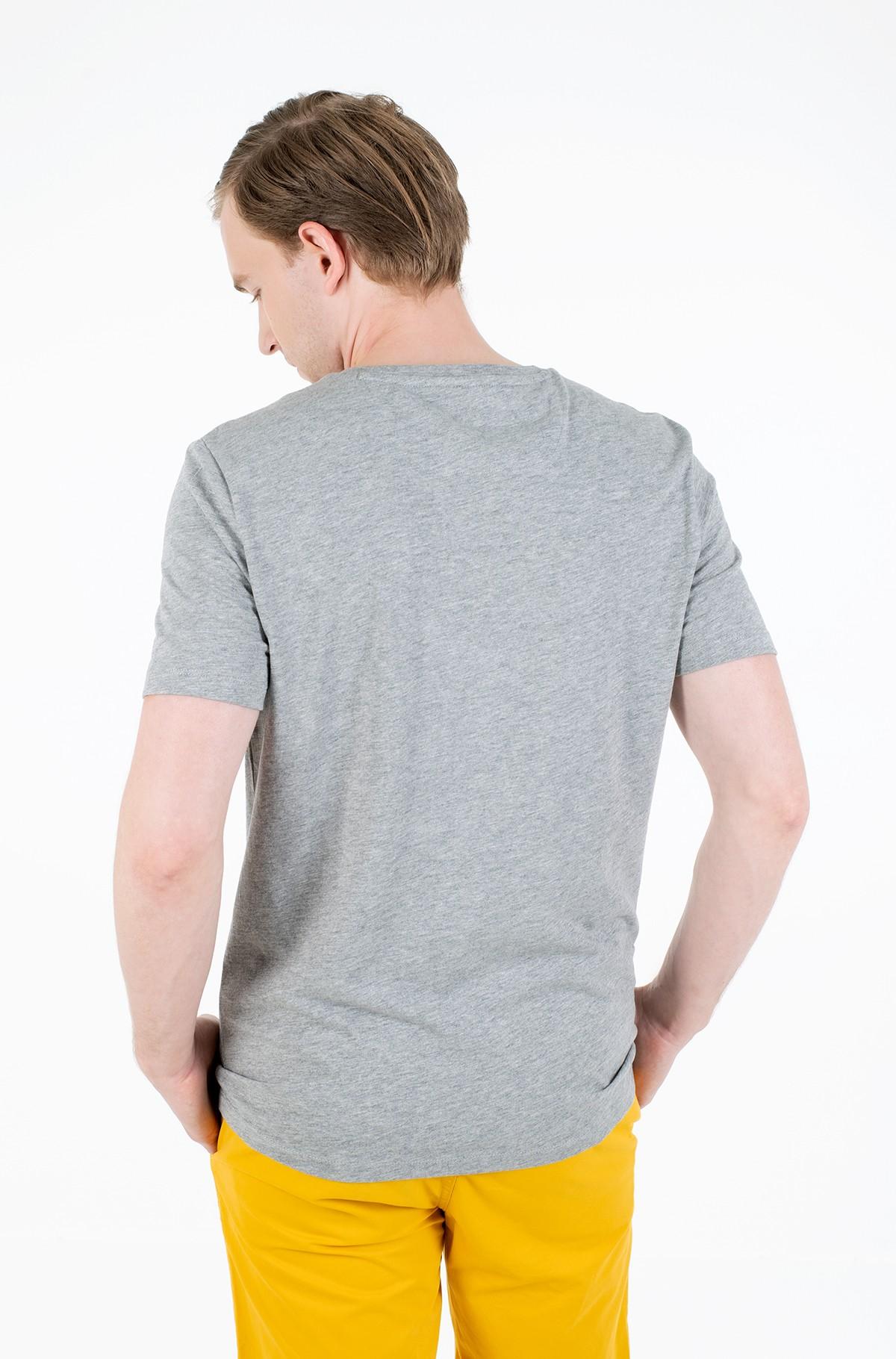 Marškinėliai 409436/3T14-full-2
