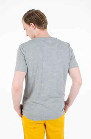 Marškinėliai 409436/3T14-2