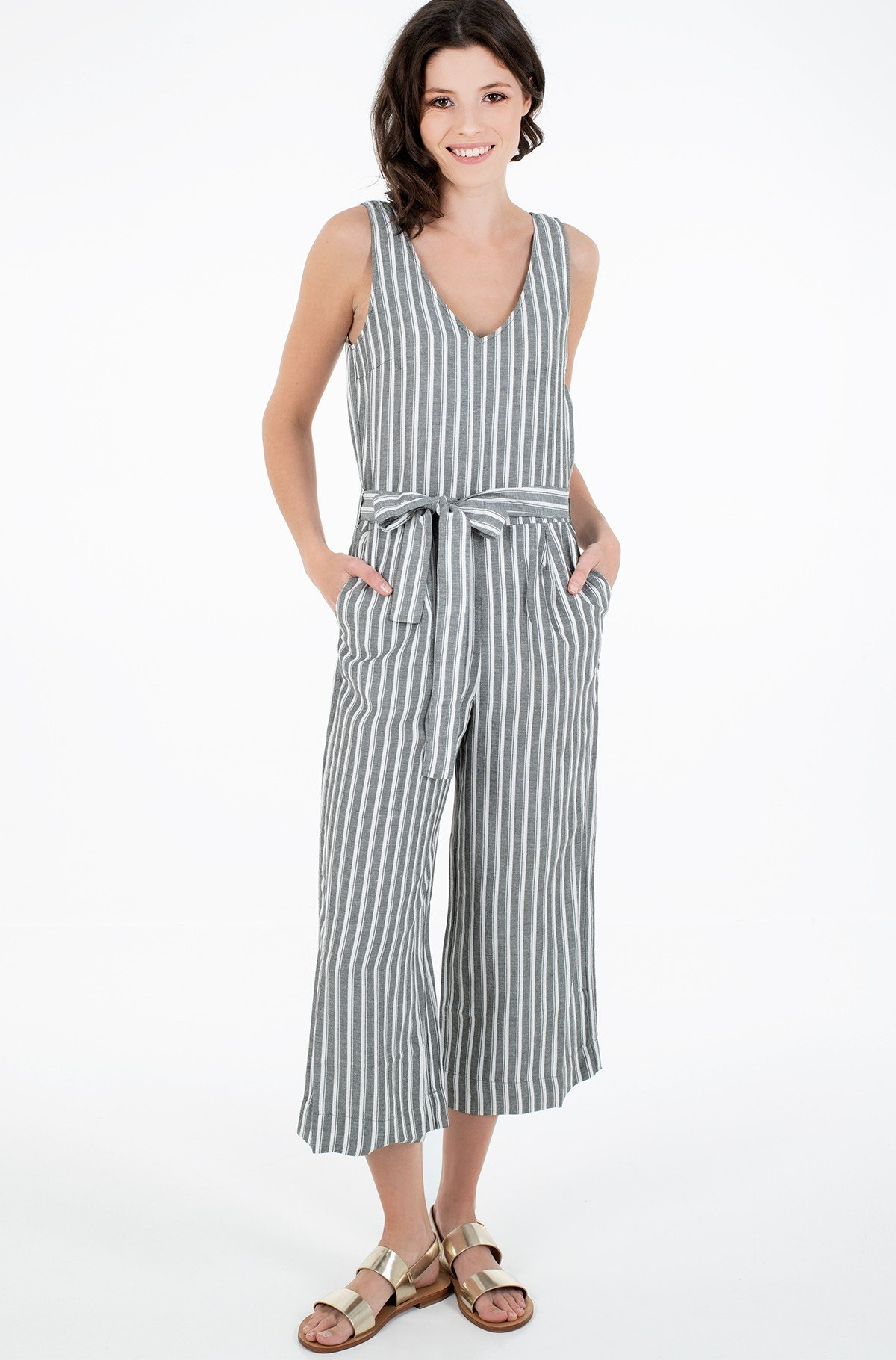 Jumpsuit 1018187-full-1