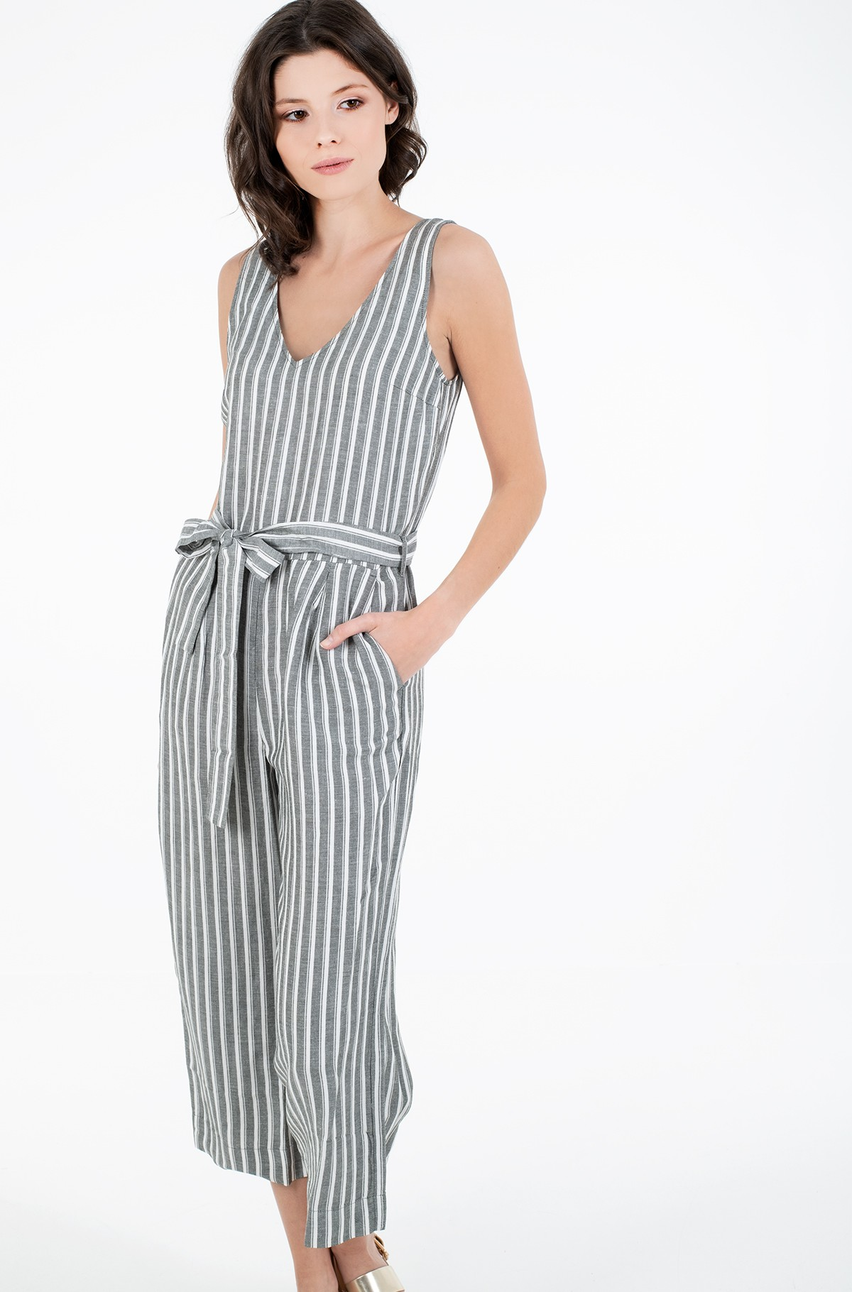 Jumpsuit 1018187-full-2