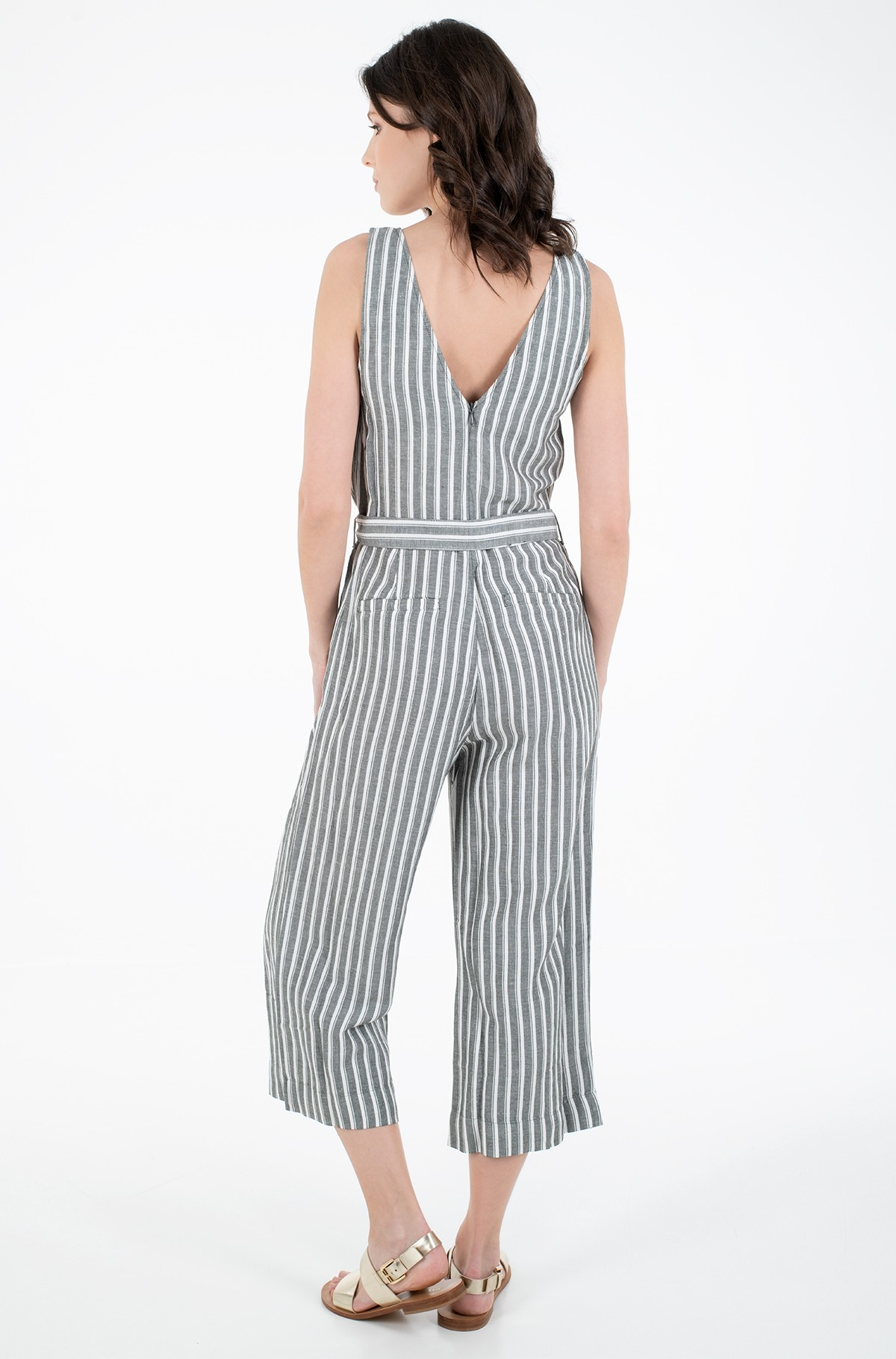 Jumpsuit 1018187-full-3