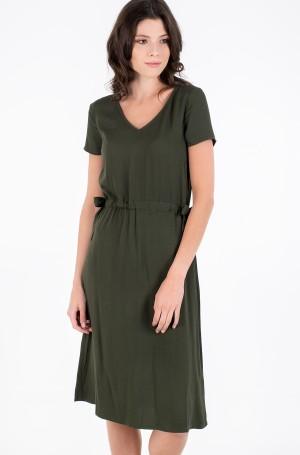Dress 1018634-1