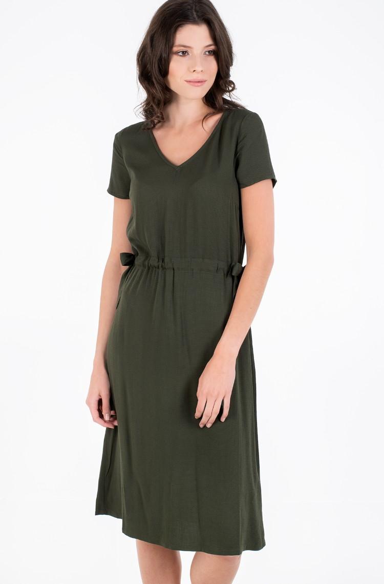 Платье 1018634-1