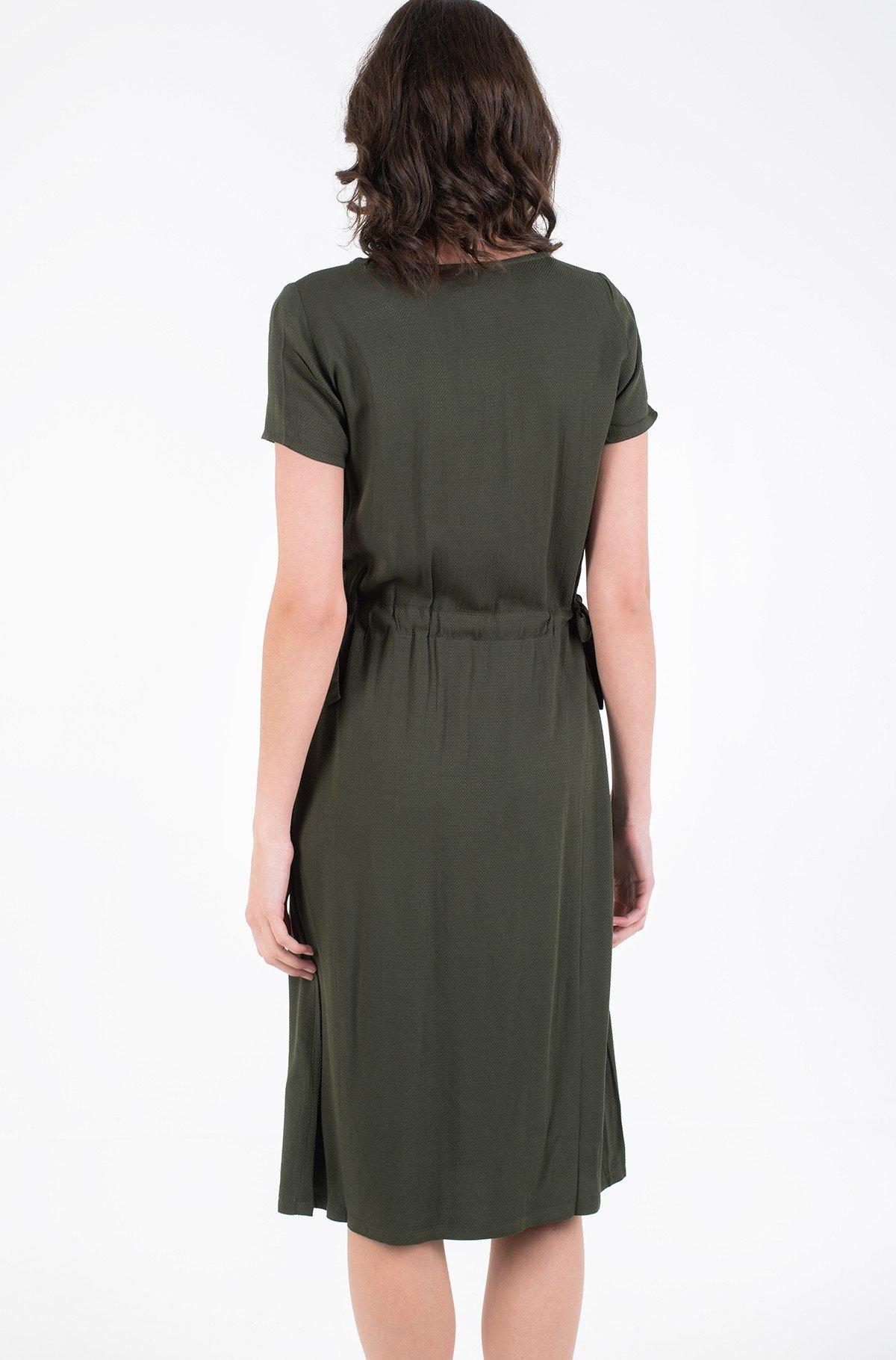 Dress 1018634-full-2