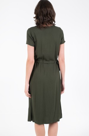 Dress 1018634-2