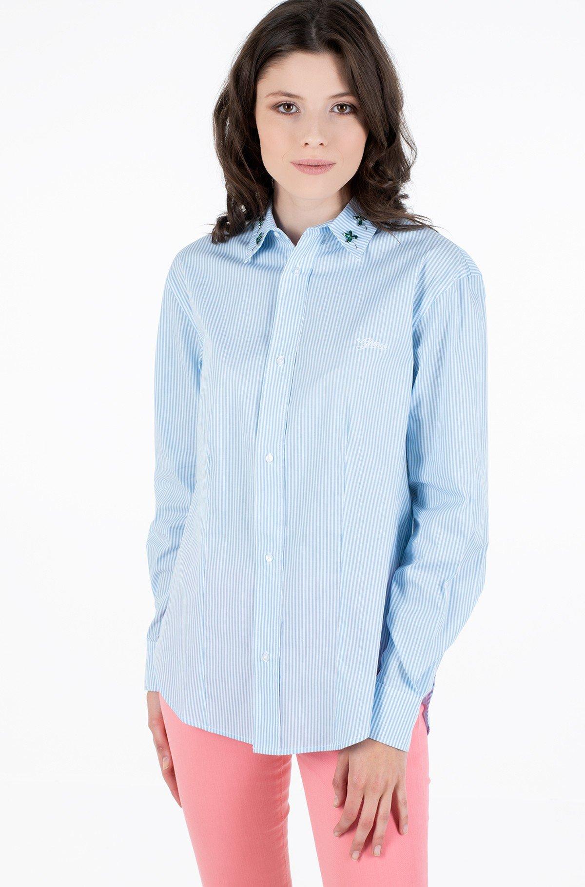 Marškiniai W01H58 WCLQ0-full-1
