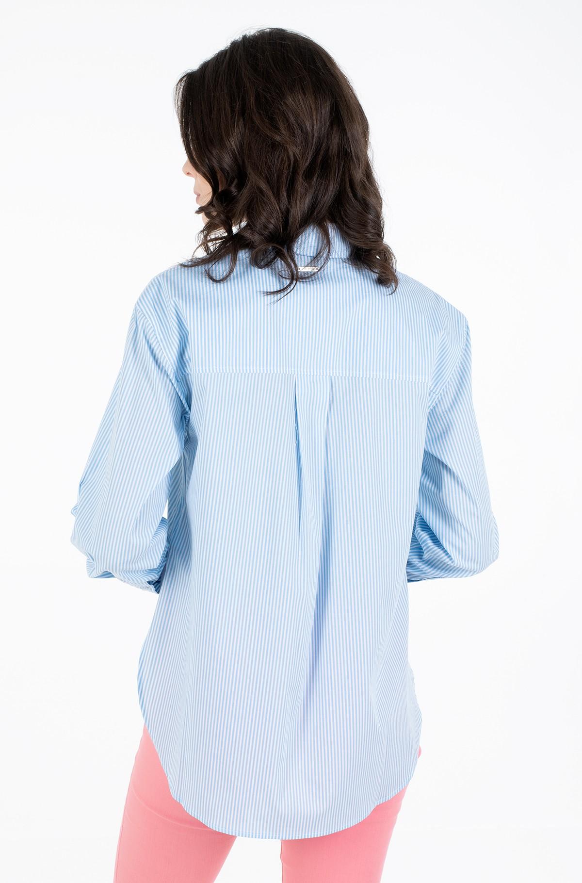 Marškiniai W01H58 WCLQ0-full-3