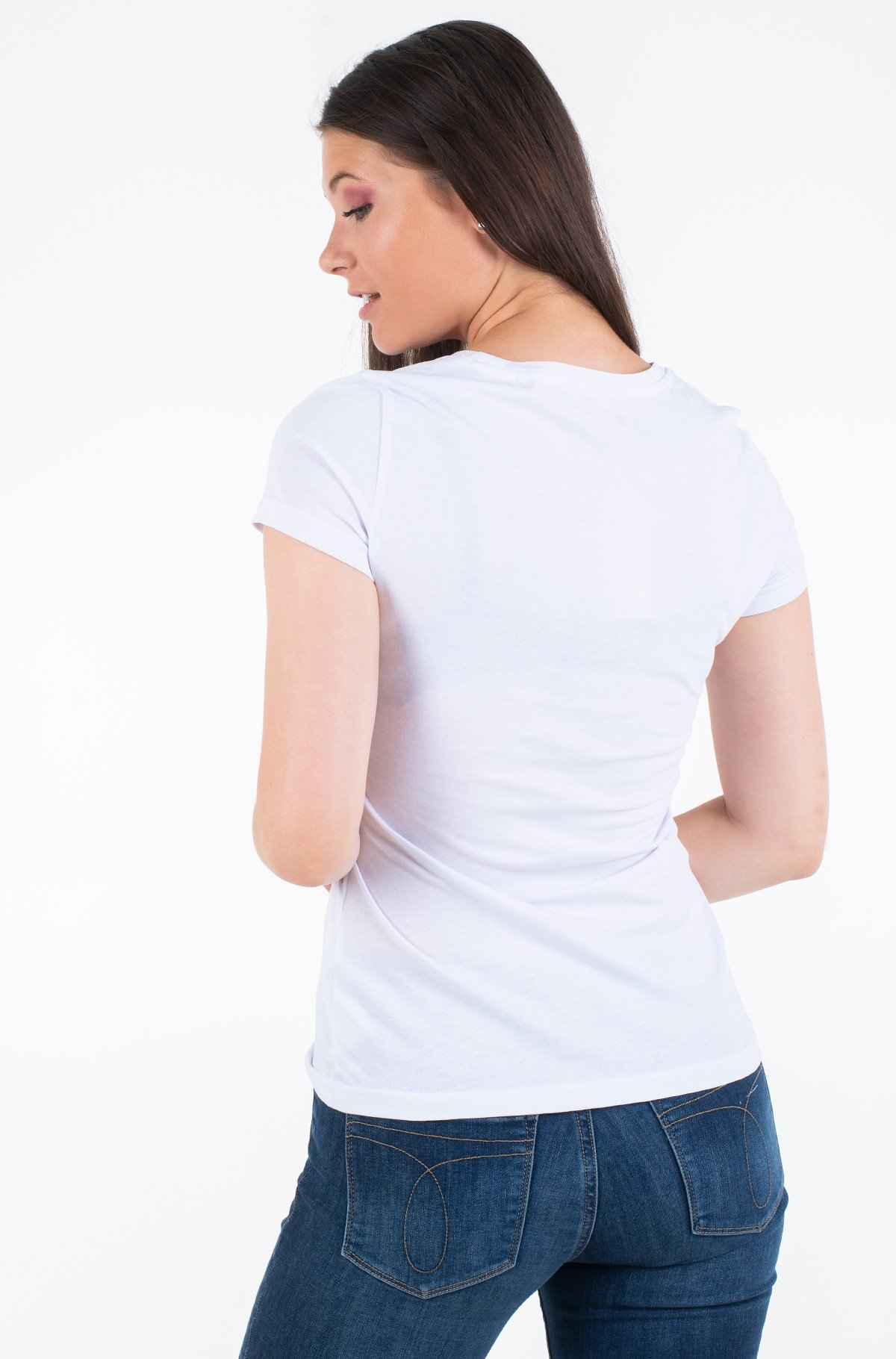 T-shirt 1009393-full-2