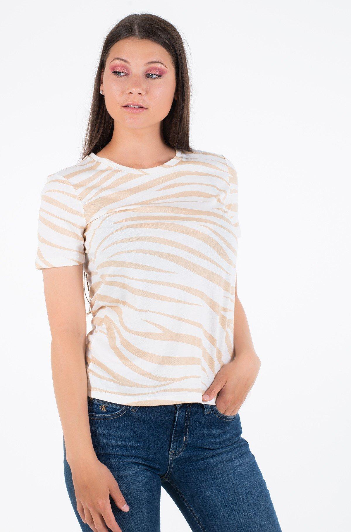 T-krekls 1018868-full-1