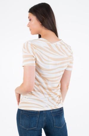 T-krekls 1018868-2