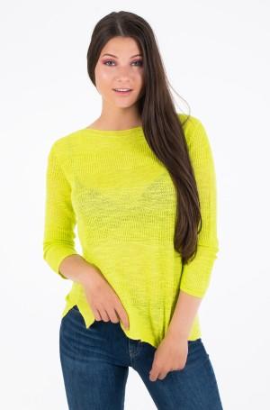 Sweater 1019977-1