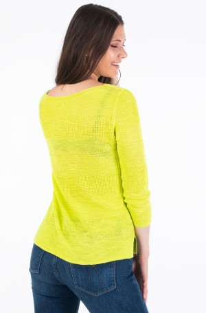 Sweater 1019977-2