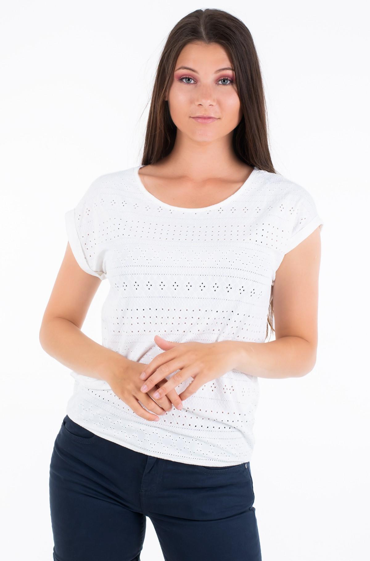 T-shirt 1018433-full-1