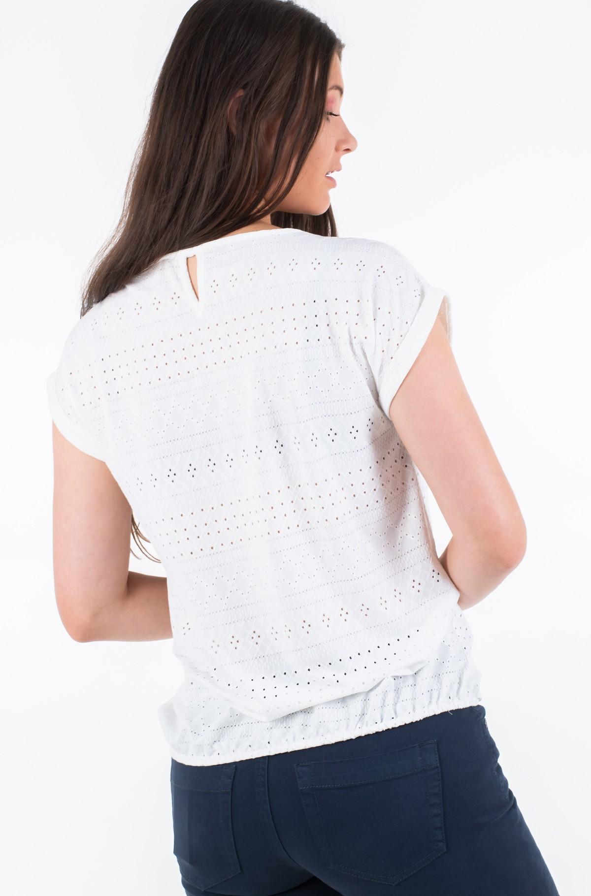 T-shirt 1018433-full-2