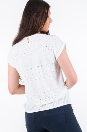 T-shirt 1018433-2