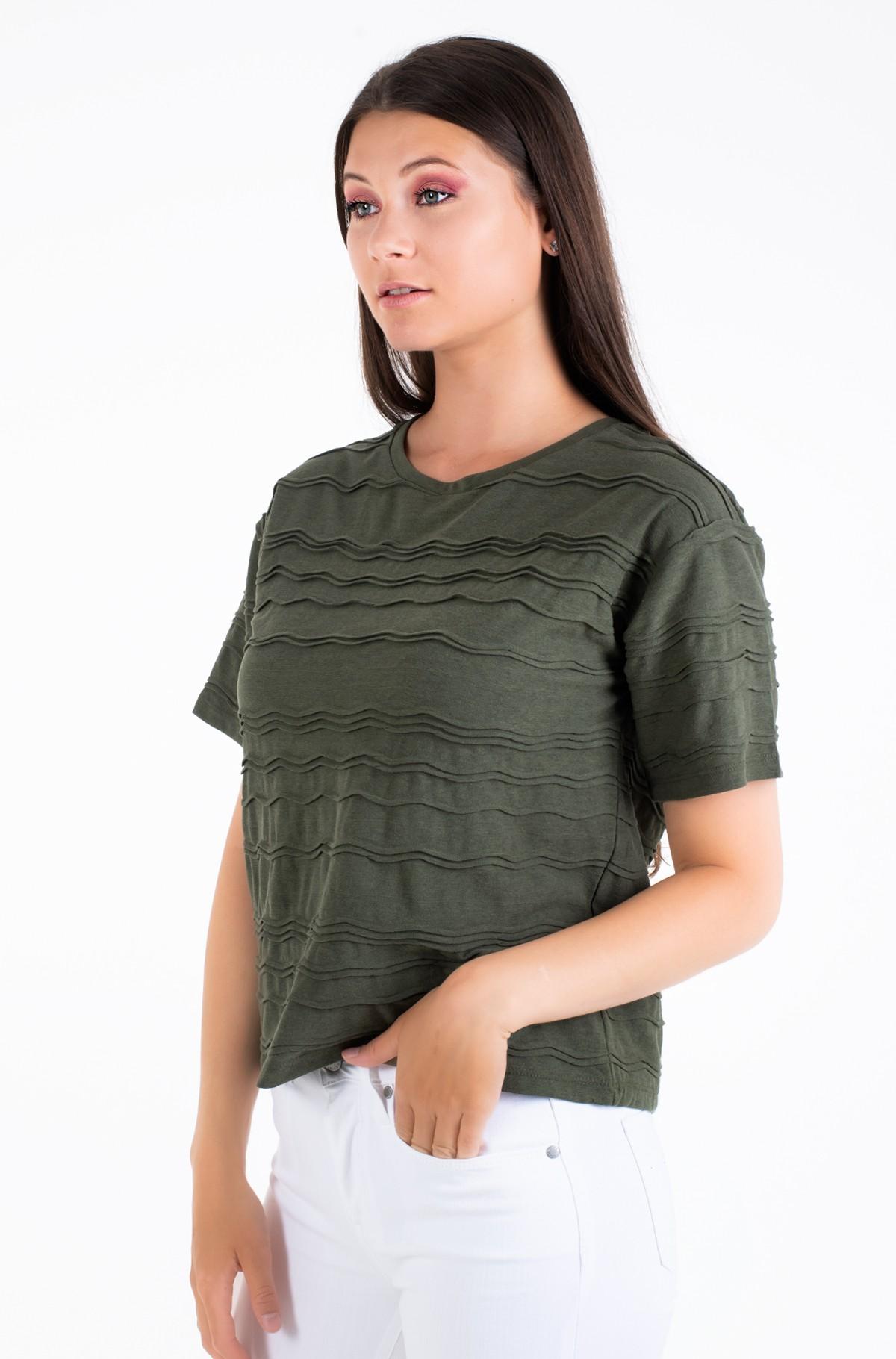 T-shirt 1018425-full-1
