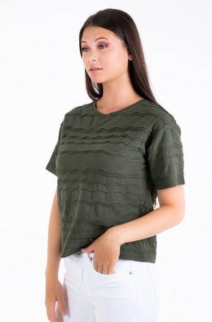 T-shirt 1018425-1