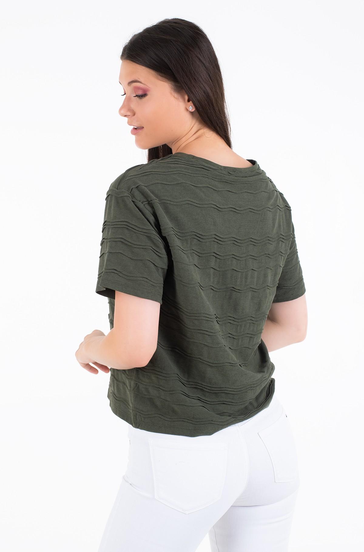 T-shirt 1018425-full-2