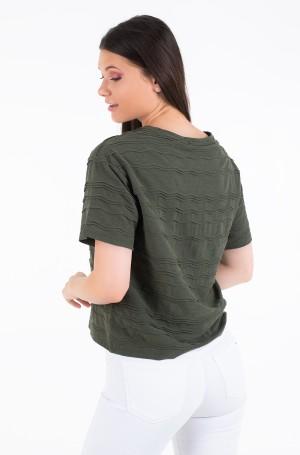 T-shirt 1018425-2