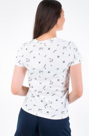 Marškinėliai 1018418-2
