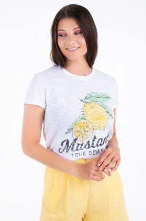 T-shirt 1009449-1