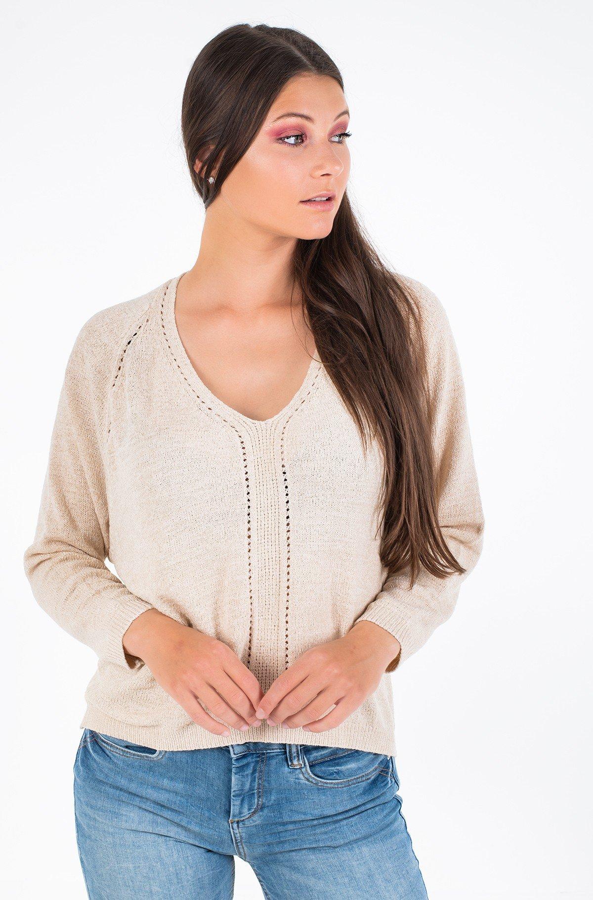 Knitwear 1020778-full-1
