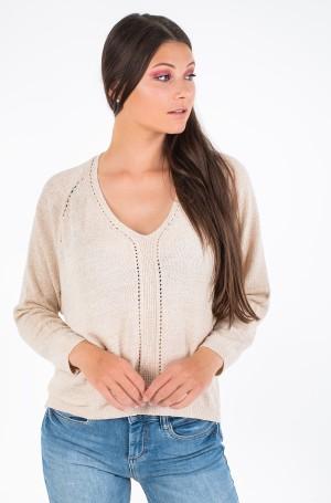 Knitwear 1020778-1