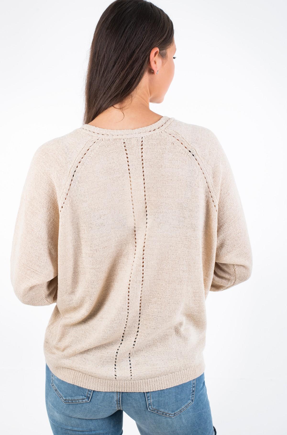 Knitwear 1020778-full-2