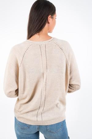 Knitwear 1020778-2