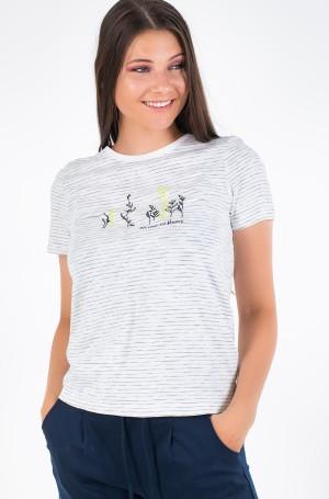 Marškinėliai 1018422-1