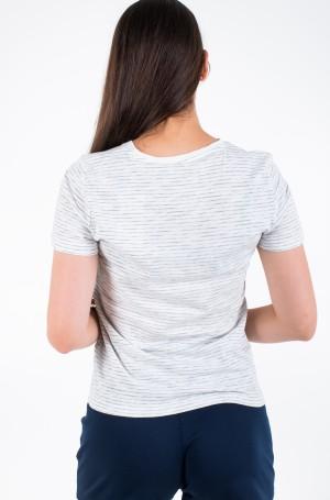 Marškinėliai 1018422-2