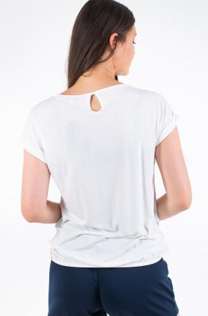 Marškinėliai 1017733-2