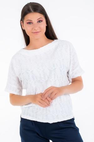 Marškinėliai 1017730-1