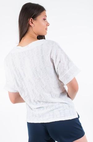Marškinėliai 1017730-2